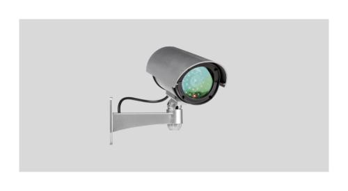 Camera & Security